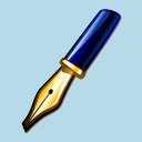 images/FountainPenBlue.pnga93f9.png