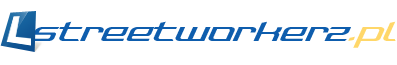 Wydruki wielkoformatowe | W biurze i w samochodzie - http://streetworkerz.pl/